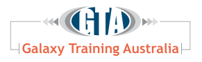 RSA online RSG online training course certificates From GTA