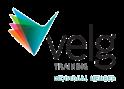 VELG logo